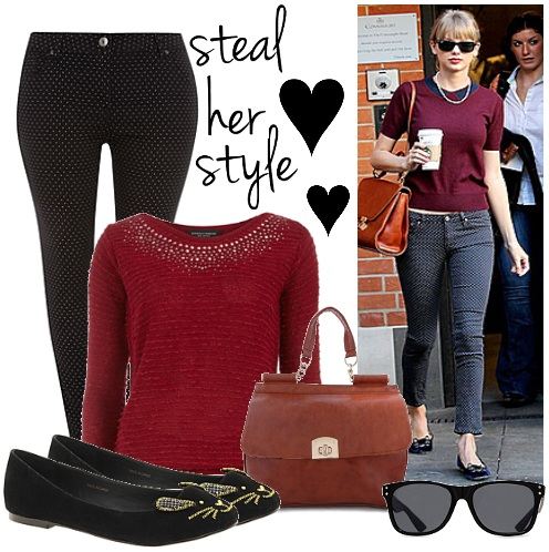 steal-taylor-swift-style