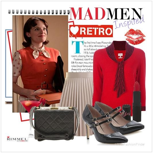 mad-men-inspired
