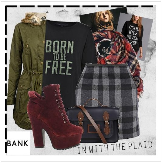 check-scarf-outfit