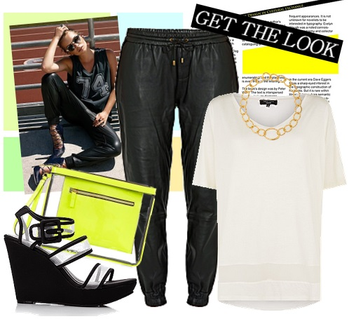 neon-sports-luxe-set
