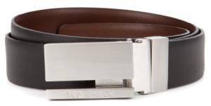 Smart Reversible Belt